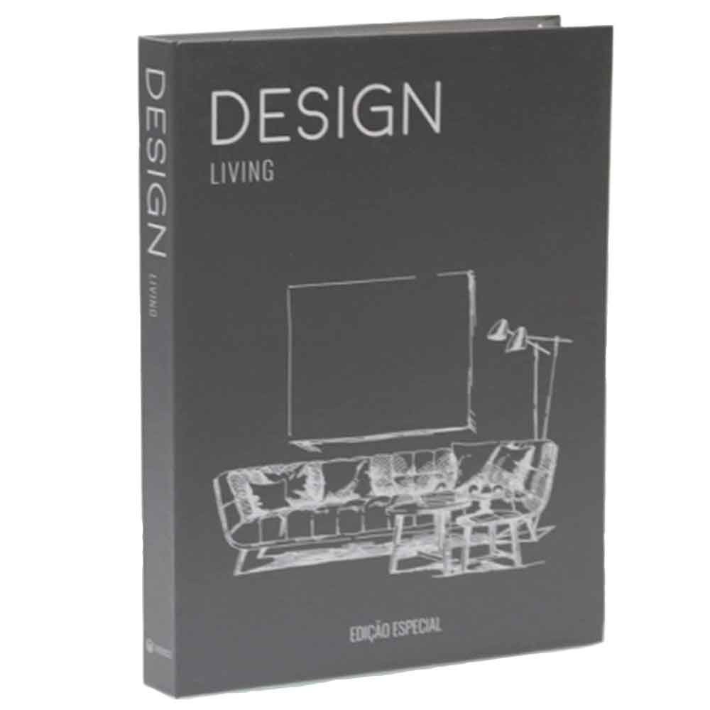 Bookbox_metalizadodesign_01