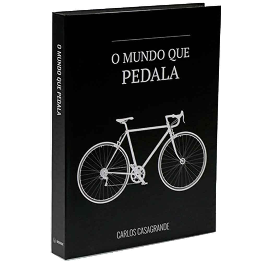 Bookbox_omundoquepedala_01