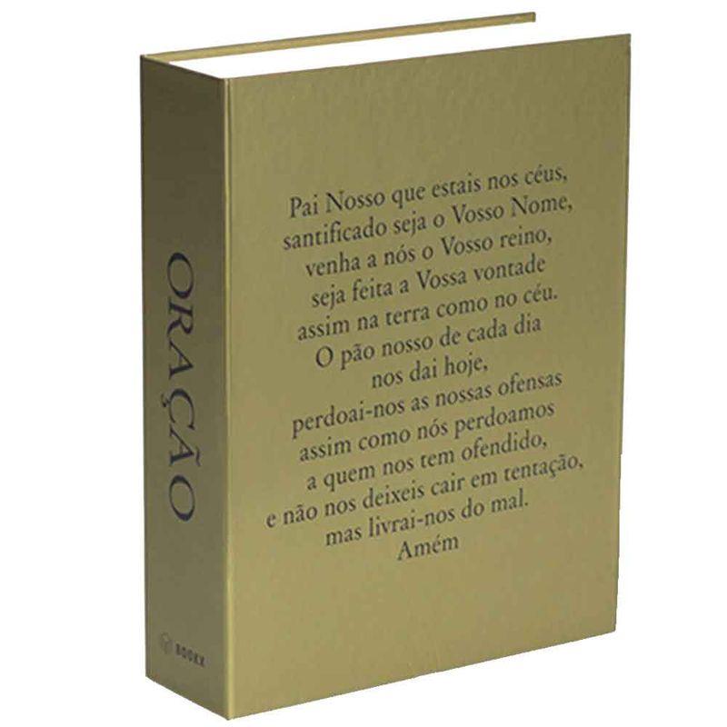 Bookbox_oracao_01