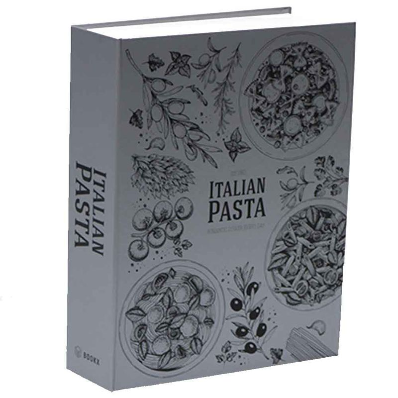 Bookbox_italianpasta_01