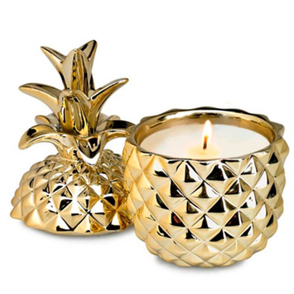 abacaxi-de-ceramica-com-vela-aromatizada-dourado-01