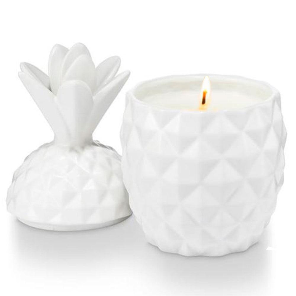abacaxi-de-ceramica-com-vela-aromatizada-branco-01