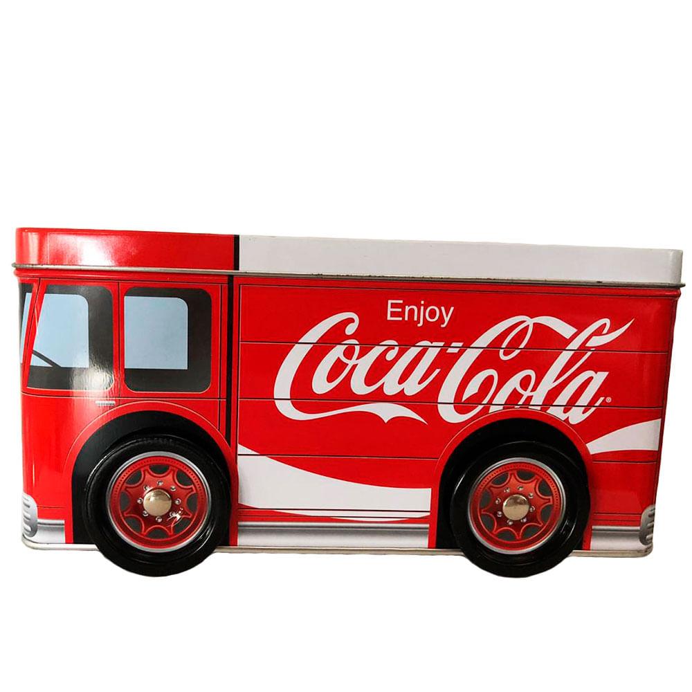 cofre-cola-cola-01