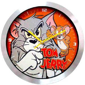 Relogio-de-Parede-Tom-e-Jerry-----------------------------------------------------------------------