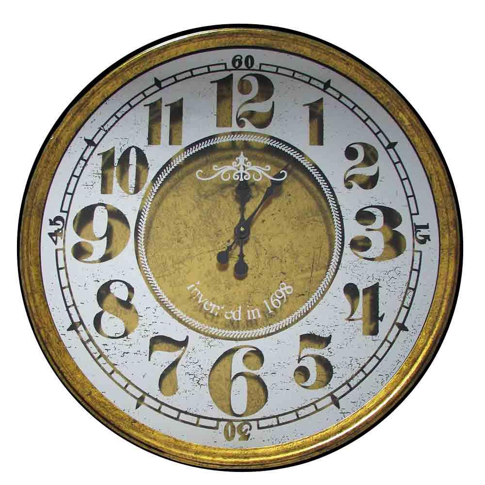 187962