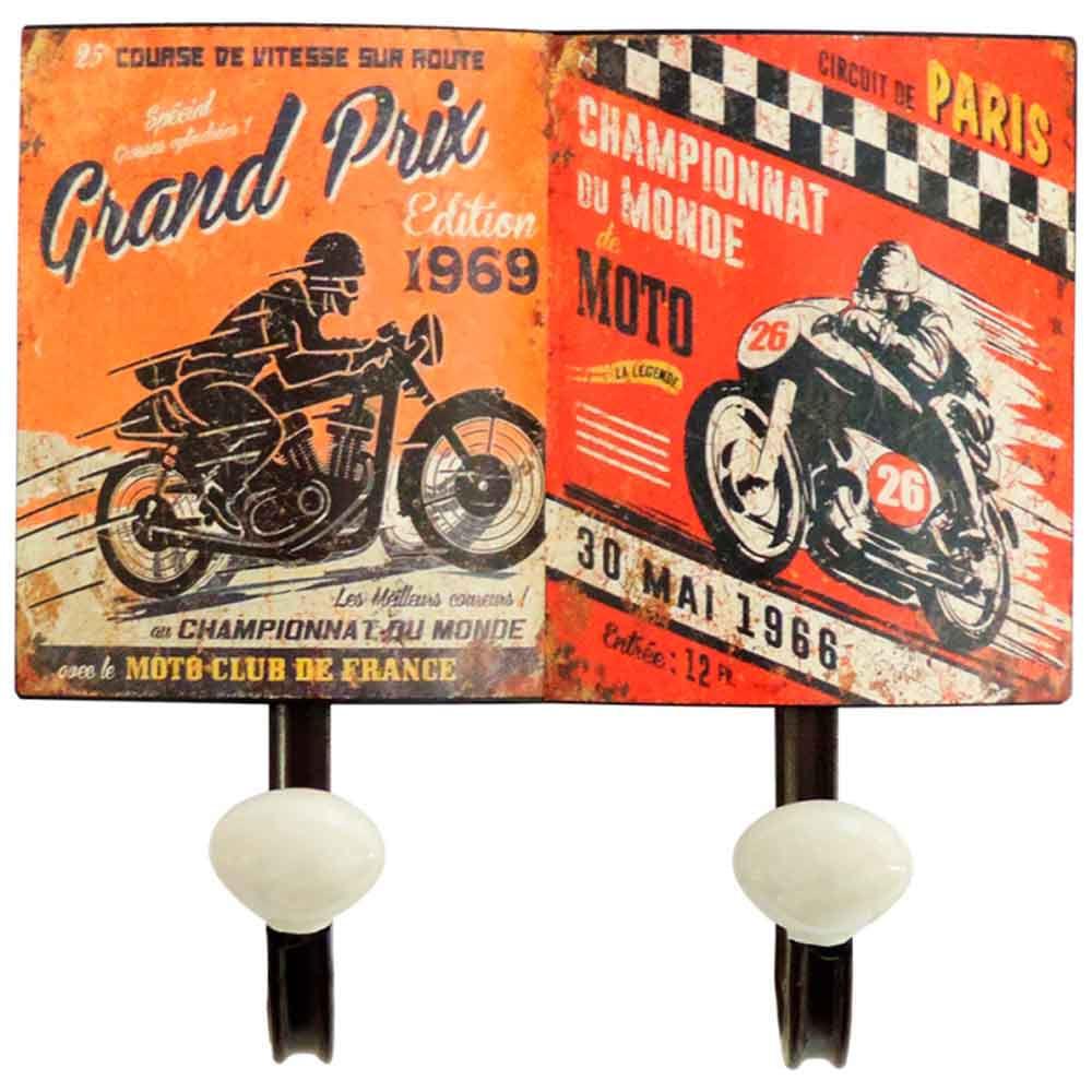 gancho-duplo-lata-oleo-grand-prix-01