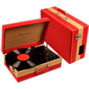 toca-discos-dallas-02