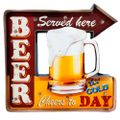 luminoso-a-pilha-retro-beer-seved-here-01