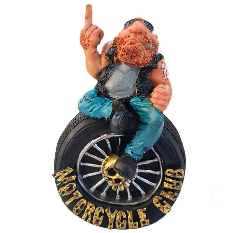 cofre-de-moedas-motorcycle-club-skull-tattoo-01