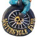 cofre-de-moedas-motorcycle-club-skull-tattoo-04