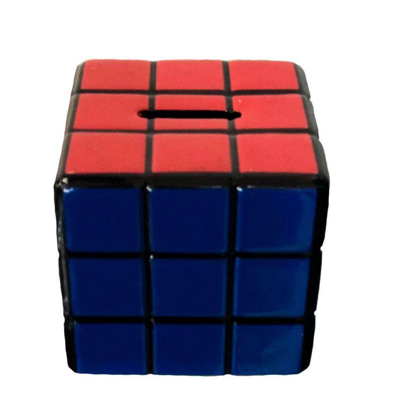 cofre-quadrado-colorido