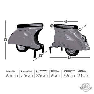 poltrona-scooter-amarela-04