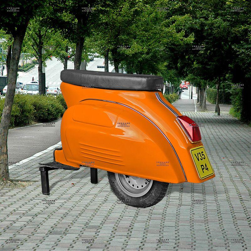 poltrona-scooter-laranja-01