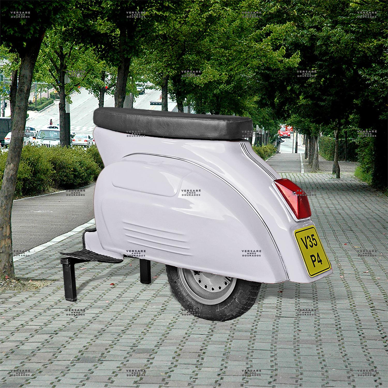 poltrona-scooter-branco-01
