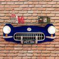Prateleira-Corvette-Autorama------------------------------------------------------------------------