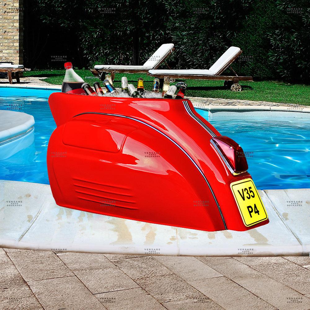 cooler-scooter-vermelho-01