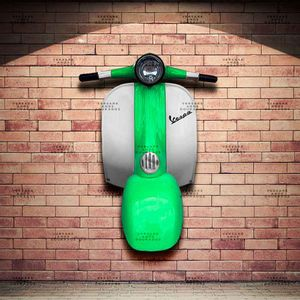 frente-scooter-creme-e-verde_01