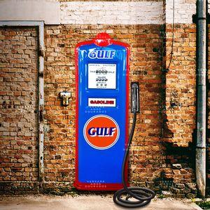 Bomba-de-combustivel-Gulf---------------------------------------------------------------------------