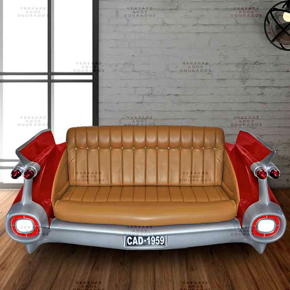 Sofa-Cadillac-Rabo-De-Peixe-Vinho---Estofado-Caramelo