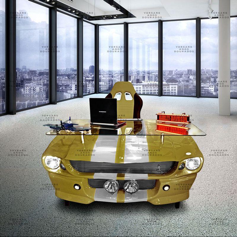 Mesa-de-Escritorio-Mustang-Gold-Edition-------------------------------------------------------------