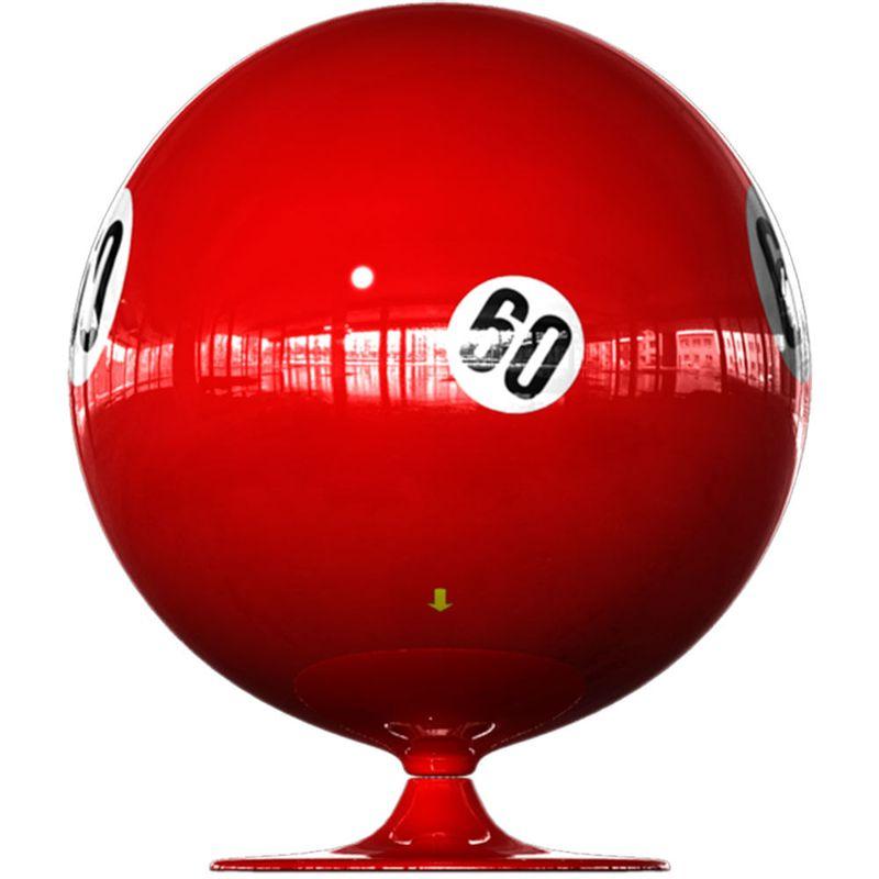 Poltrona-Ball-Giratoria-Ferrari-312