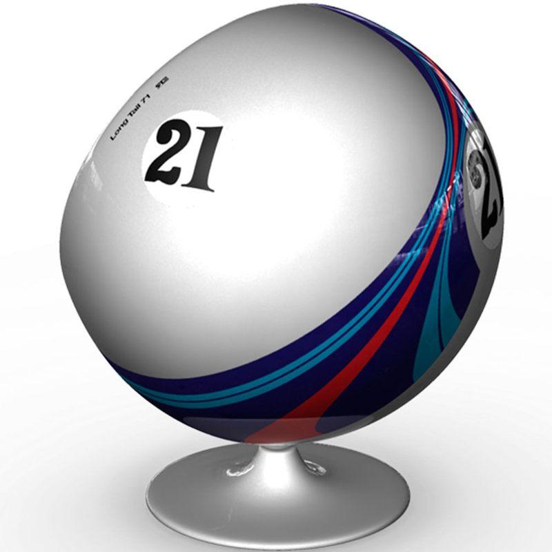 Poltrona-Ball-Giratoria-Porsche-917-Long-Tail-71