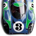 Poltrona-Ball-Giratoria-Porsche-917-Psychedelic