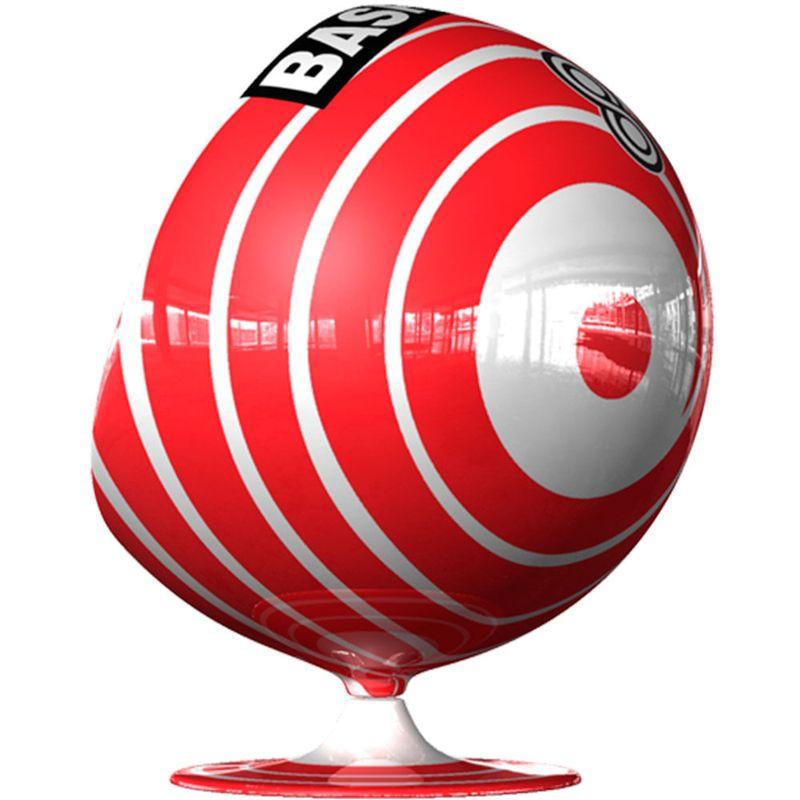 Poltrona-Ball-Giratoria-Bmw-M1-Team-Basf