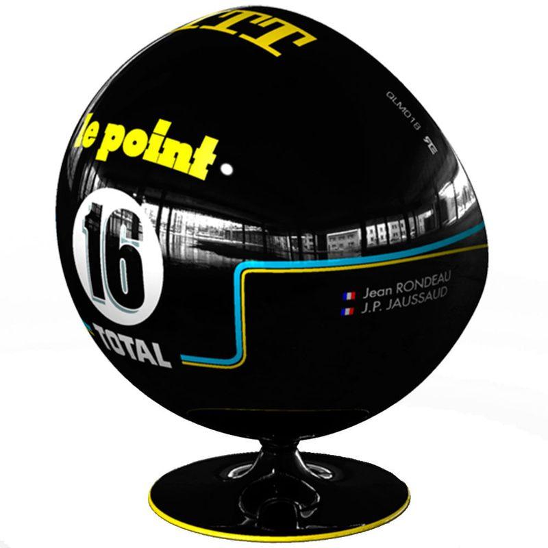 Poltrona-Ball-Giratoria-Qlm-018-1980