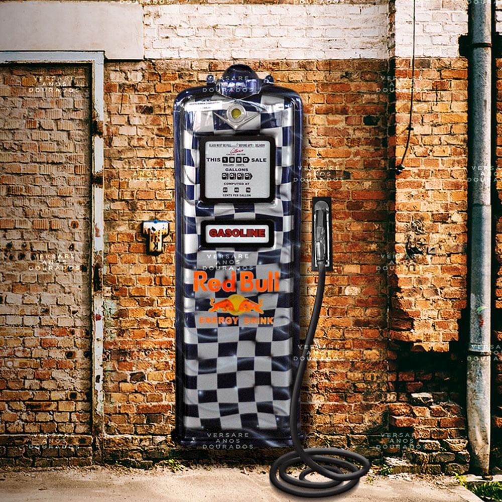 Bomba-de-combustivel-Red-Bull-----------------------------------------------------------------------