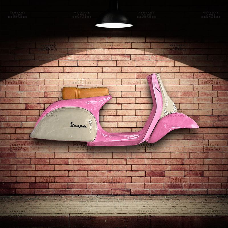 Lateral-Vespa-Pin-Up-Rosa---Caixa-Traseira-Creme