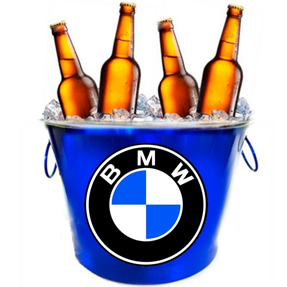 balde-de-gelo-aluminio-azul-bmw-01