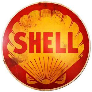 Placa-Decorativa-Mdf-Shell