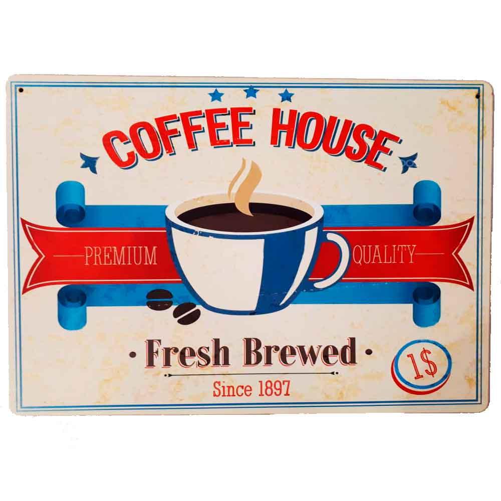 Placa-Decorativa-Mdf-Coffee-House