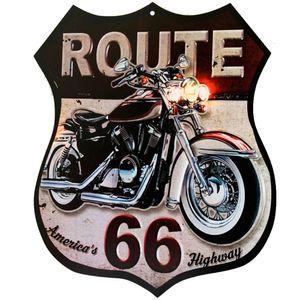197982