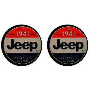 197995