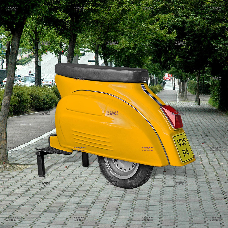 poltrona-scooter-amarela-01