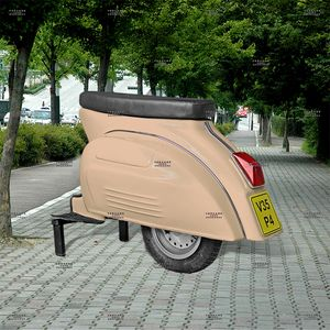 poltrona-scooter-bege-01