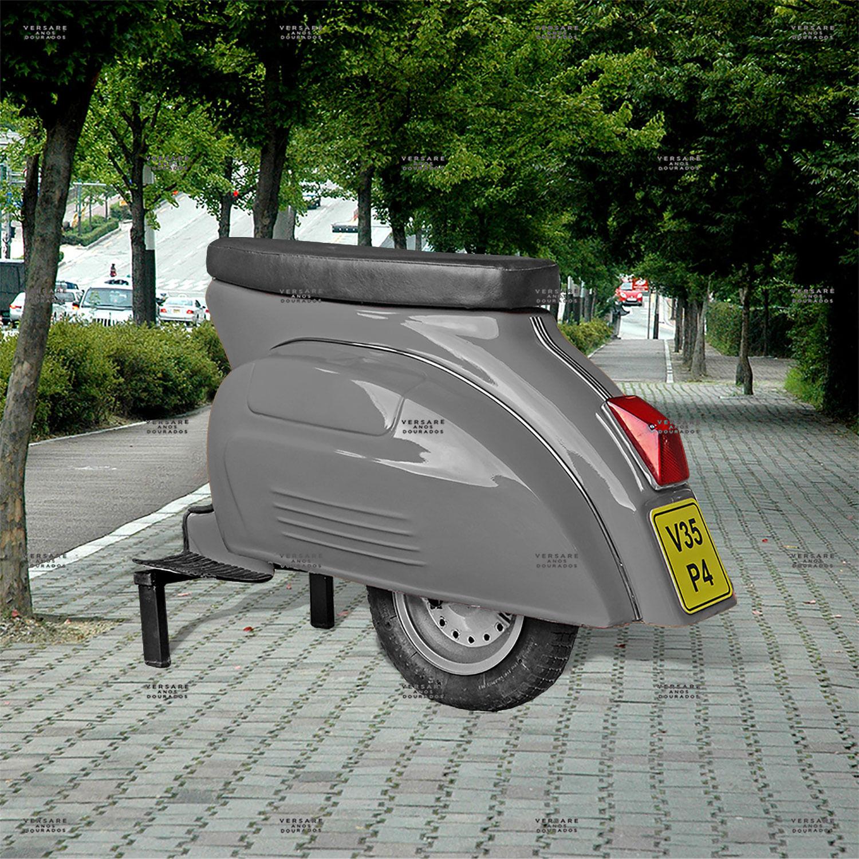 poltrona-scooter-cinza-01