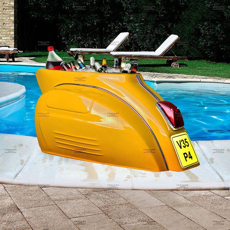 cooler-scooter-amarelo-01