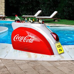 cooler-scooter-coca-cola-vintage-01