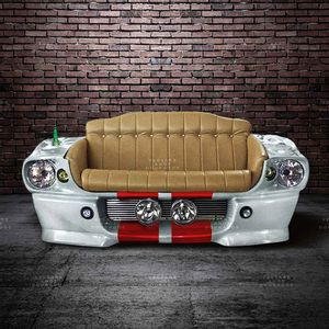 Sofa-Mustang-Goldfinger-Branco---Estofado-Caramelo