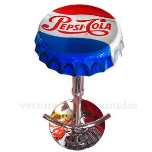 Banqueta-Giratoria-Tampa-De-Garrafa-Pepsi-Cola