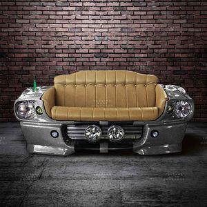Sofa-Mustang-Eleanor-Cinza---Estofado-Caramelo
