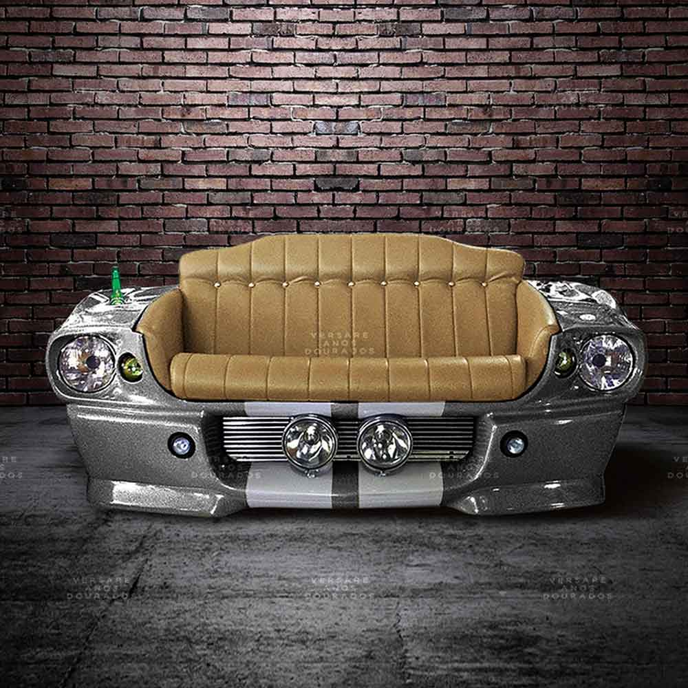 Sofa-Mustang-Mystery-Cinza---Estofado-Caramelo