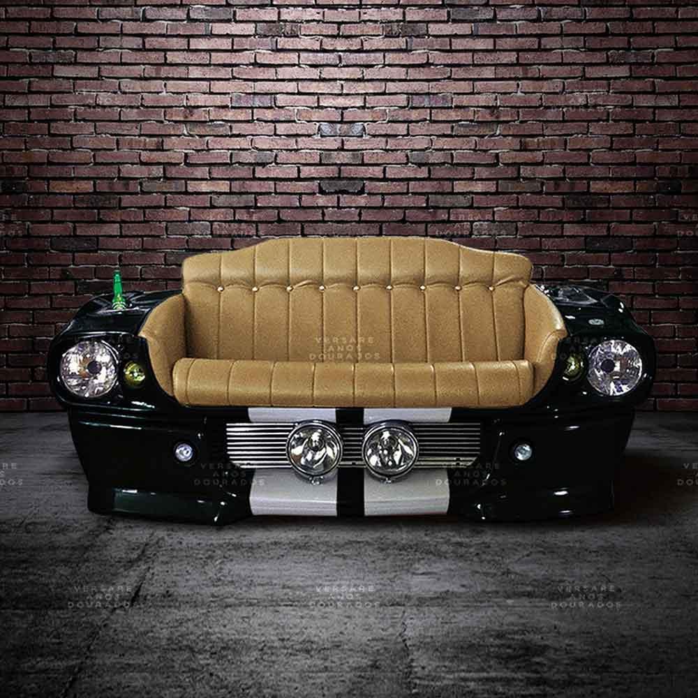 Sofa-Mustang-Sally-Preto---Estofado-Caramelo