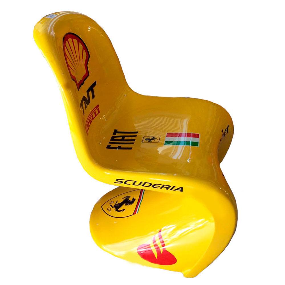 cadeira-panton-ferrari-cod-424601