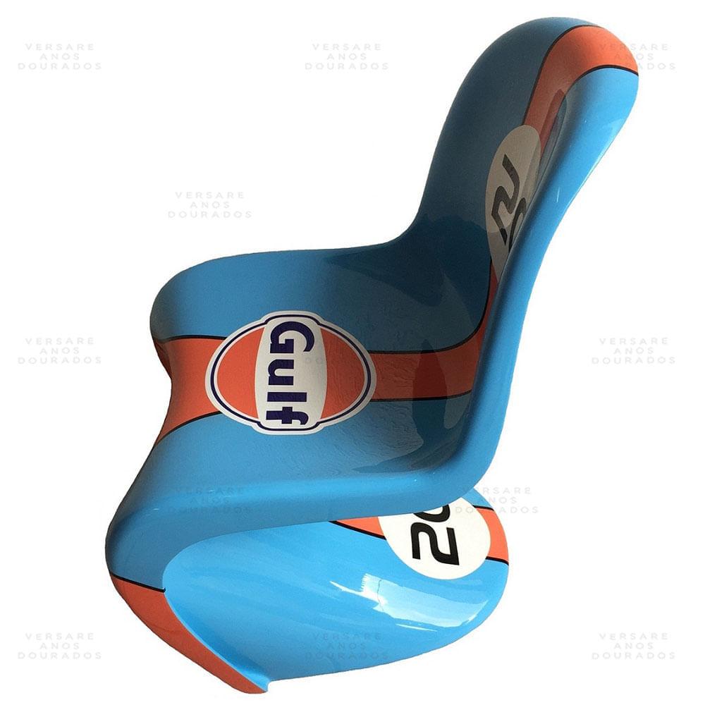 cadeira-panton-gulf-cod-424701
