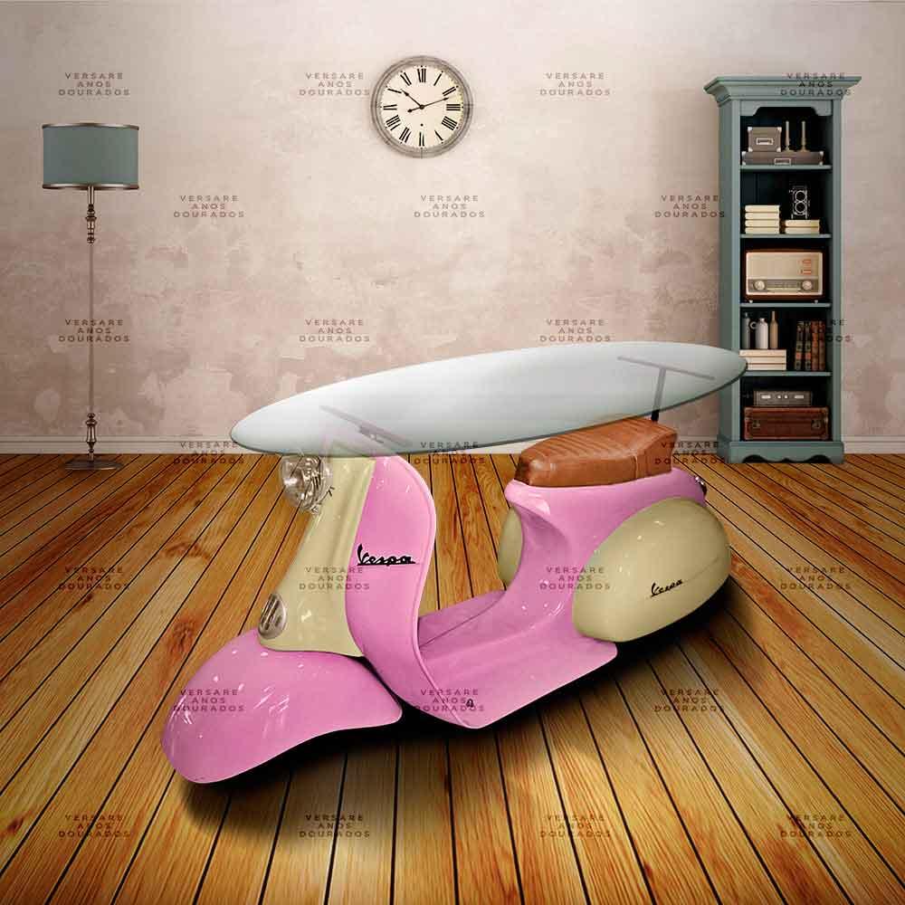 mesa-scooter-creme-e-rosa_01