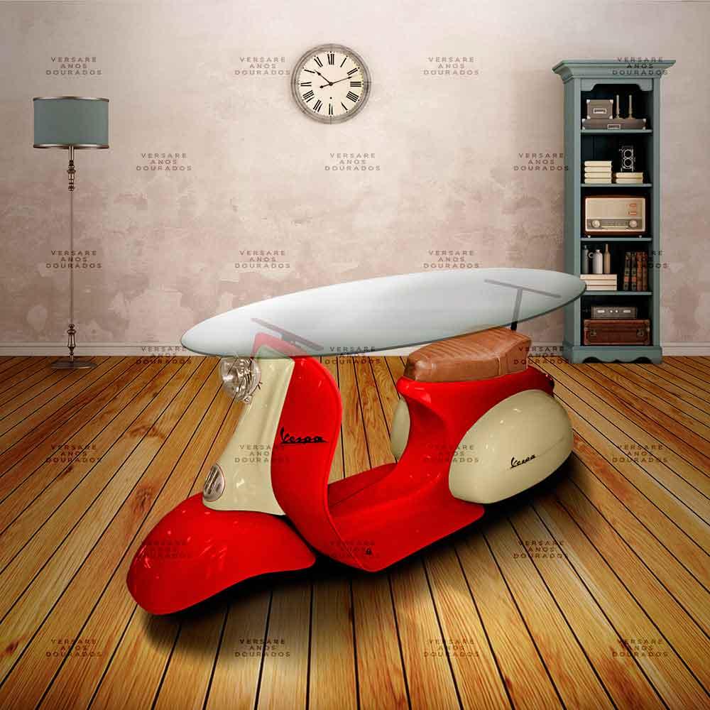 mesa-scooter-vermelho-e-creme_01